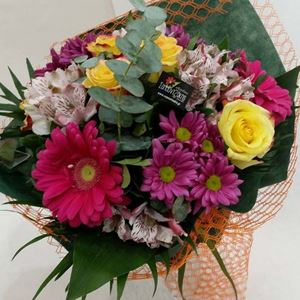 Picture of Bouquet Erifili