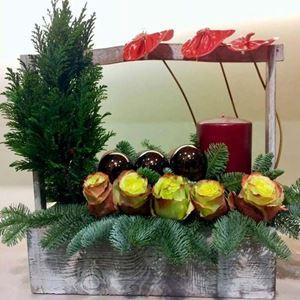 Picture of Σύνθεση Jingle Bells