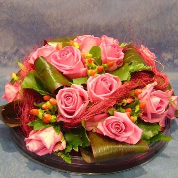 Picture for category Flower Arrangements
