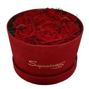 Εικόνα της Τριαντάφυλλα Forever