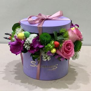 Picture of Easter Box 001