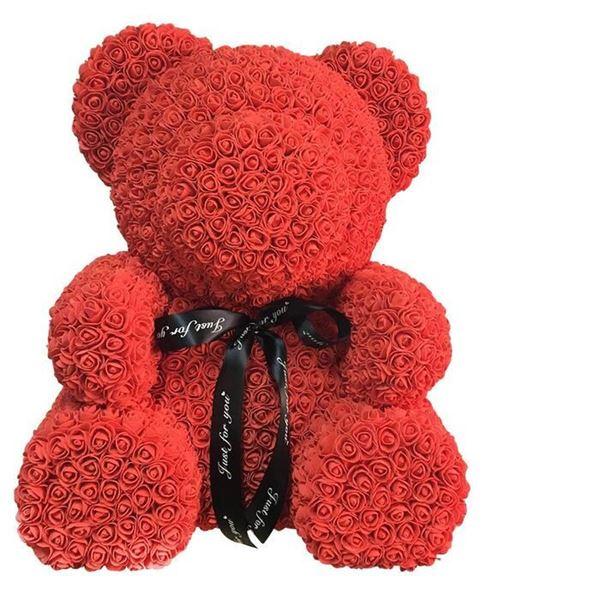 Εικόνα για την κατηγορία ROSE BEAR ΑΡΚΟΥΔΑΚΙΑ