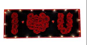 Εικόνα της Κουτί I Love You